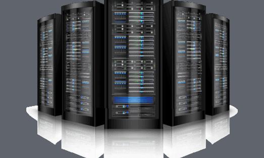 Hosting and Maintenance - Ctrl Alt Design